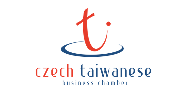 Czech - Taiwanese Business Chamber